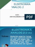 Pend Elkanog2