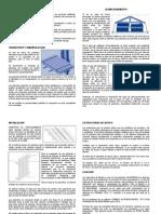 MANUAL DE INSTALACION Y MANTENIMIENTO aluzinc-1.doc