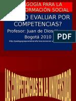 c2bfcc3b3mo-evaluar-por-competencias1.ppt