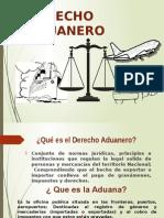 Derecho Aduanero - Copia