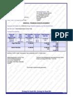 PrmPayRcpt-PR0702668100011415