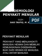 Epidemiologi Penyakit Menular.ppt