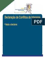 2_Anemia_megaloblastica.pdf