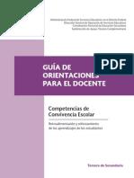 GuiaDocentesFCE.pdf