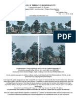 jardin-anglais-bilingue.pdf