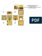 mcloughlin_folding_doll_house_ohm_130301.pdf