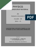 PHYSICS SA1 STUDY MATERIAL.pdf
