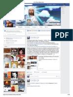Tomas Blanco Diaz (Facebook, 7-9-2015)