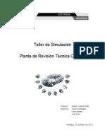 Proyecto_Simulacion_PRT