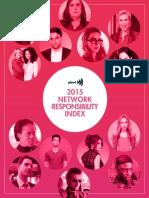 NRI GLAAD 2015