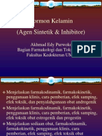 Obat Hormon Kelamin.pdf