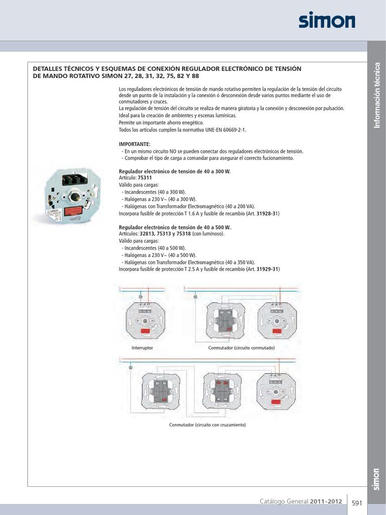 Esquemas Regulacion Esquemas Control Esquemas Regulacion Luz Luz Es Es Control Control Regulacion 8OPnk0wNXZ