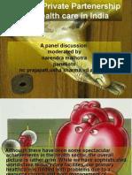 6ca7Public –Private Partenership