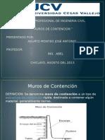 TRABAJO DE MUROS DE CONTENCION.pptx
