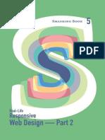 Smashing Book 5 Real-Life Responsive Web Design - Part 2 - Smashing Magazine