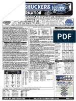 9.7.15 vs TNS Game Notes.pdf