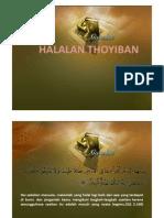 Kuliah Idi Halal.pdfx