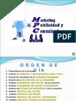 _Diapositivas Definitivas Analisis Financiero-1
