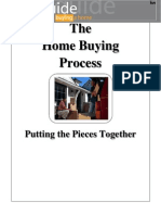 Home Buying Packet 2015