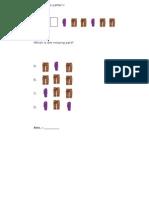 assessment1.pdf