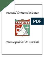 0.1.Manual de Procedimientos Actualizado