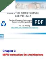 Chapter03-1MIPS-ISA.pdf