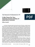 2714-3044-1-PB.pdf