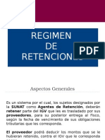 REGIMEN DE RETENCIONES.pptx