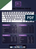 setupablogtoday-PREMIERE-cheat-sheet-fin.pdf