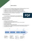 Big Data Strategy.docx