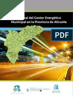 Manual Del Gestor Energetico Municipal