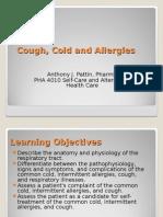 Cold.cough.allergy Pattin9.3.14