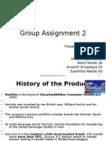 G2 Group4 HorlickslPPT Ver1.1