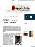 5 Problems with Roman Catholic Confession _ The Cripplegate.pdf
