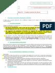 Fiche 113 - L'analyse marxiste des classes.doc