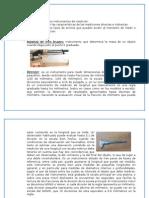 Exp.1 Mediciones