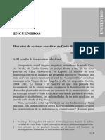 Dialnet DiezAnosDeAccionesColectivasEnCostaRica 3045828 (1)