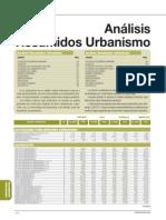 urbanismo construdata166