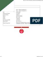 Pagos de Factura_Agosto.pdf