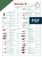 06.04 ALICATES.pdf