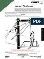 2350Spanish.pdf
