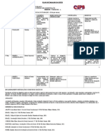 PTD 2015 - Noções de Direito 1S 3AA
