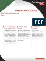 Power Configurator User Guide-V2.1.2-2015!04!08