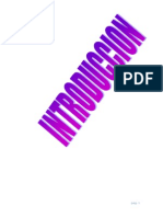 Mercado Lo Nuevo