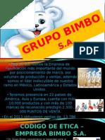 BIMBOO.pptx