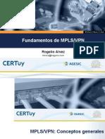 Presentación+02+-+MPLS-VPN