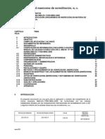 Guia Aplic 17020 2000 Para UV IC