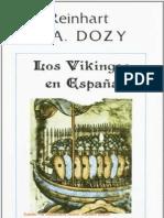 Dozy Reinhart - Los Vikingos En España.pdf