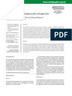 BASES DE ECOGRAFIA 1.pdf