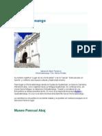 CITIOS+TURISTICOS+DE+GUATEMALA+SANDY